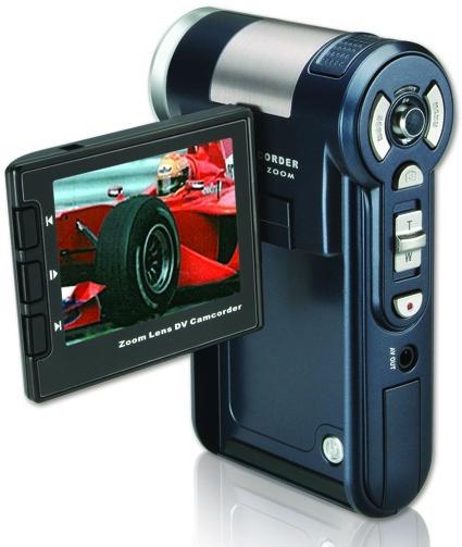 aiptek_Z300HD_camcorder.jpg