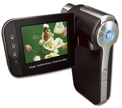 aiptek_ahd_300_high_definition_camcorder.jpg