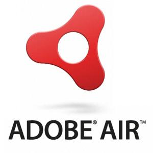 air_logo.jpg