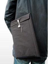 airbook-macbag-case.jpg