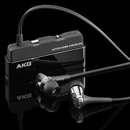 akg k390 module.jpg