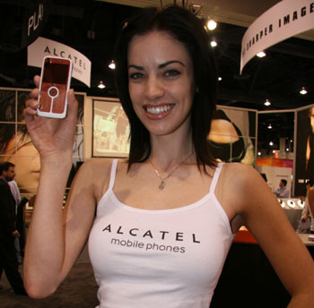 alcatel_playboy.jpg