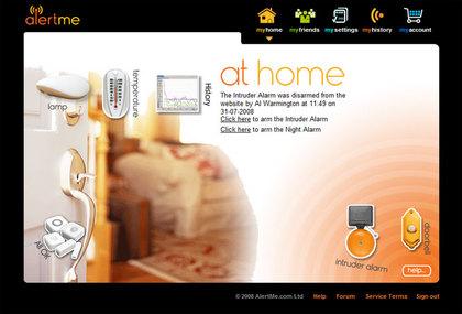 alertme_homepage.jpg