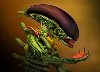 aliensalad.jpg