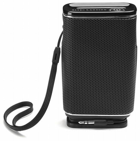 altec_lansing_im217_nobi_nokia_mobile_speaker.jpg