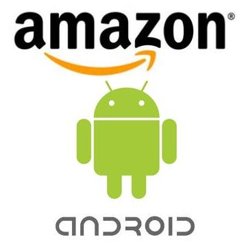 amazon-android-store.JPG