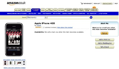 amazon-iphone-listing.jpg