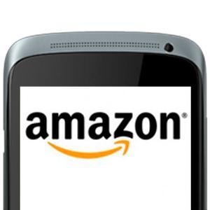 amazon-phone.jpg