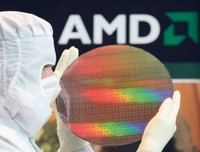 amd-chips.jpg
