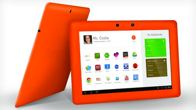 amplify-tablet.png