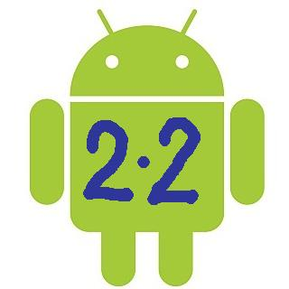 android 2.2.jpg