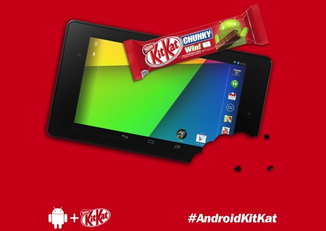 android-4.4-kitkat-1-big.jpg