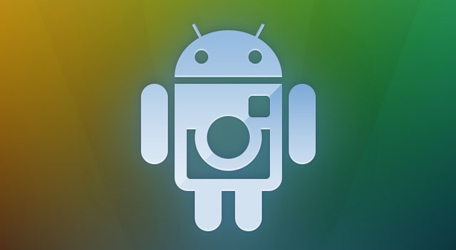android-instagram-page.jpg