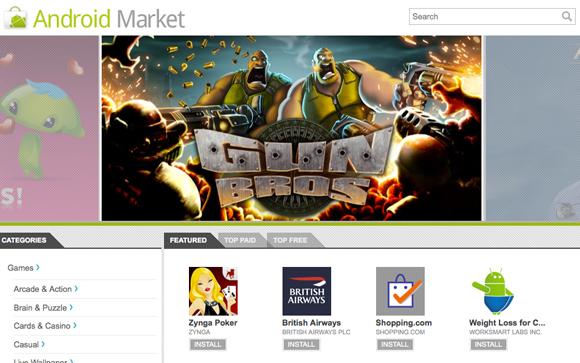 android-market-1.jpg