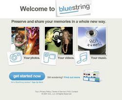 aol-bluestring.jpg