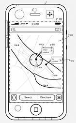 apple patents.jpg