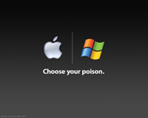 apple vs microsoft 300 pix.jpg