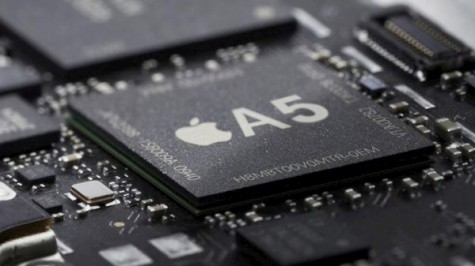 apple-a5-chip.jpg