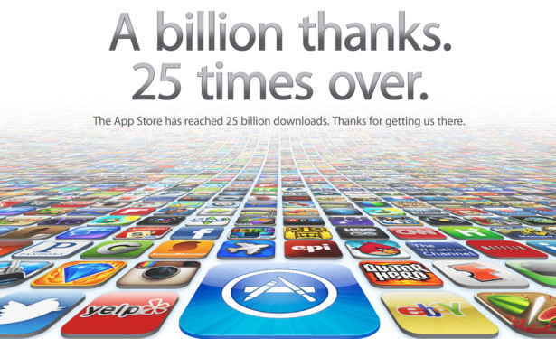 apple-apps-25-billion-downloads-1.jpg
