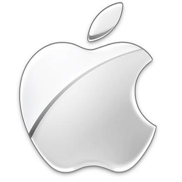 apple-glass-logo-thumb.jpg