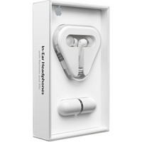 apple-in-ear-headphones.jpg