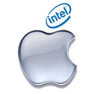 apple-intel.jpg