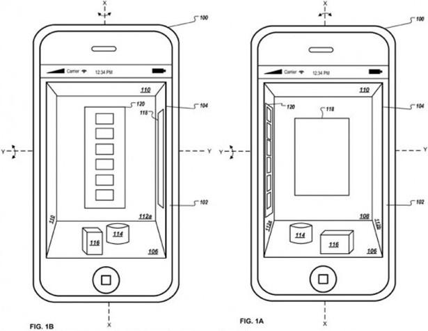 apple-ios-3d-gui-patent.jpg