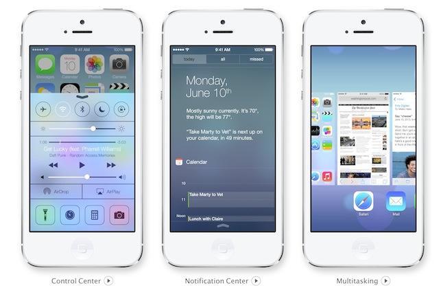 apple-ios-7-apps-2.jpg