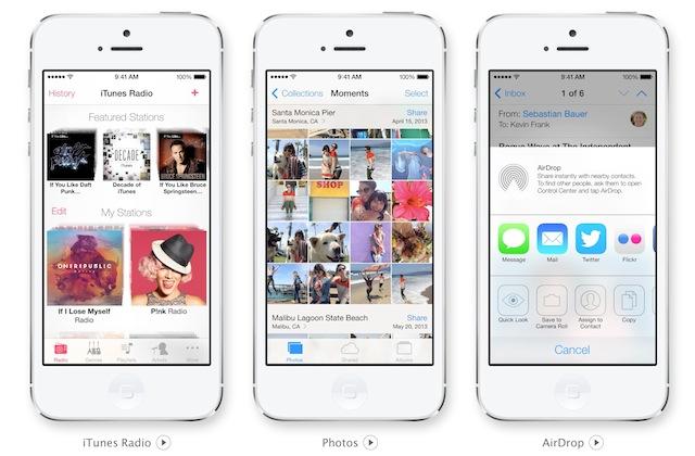 apple-ios-7-apps.jpg