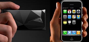 apple-iphone-htc-diamond.jpg