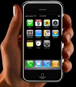 apple-iphone-lawsuits.jpg
