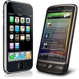 apple-iphone-vs-htc-desire.jpg