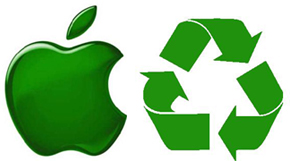 apple-recycle.jpg