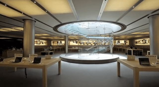 apple-retail-vid.png