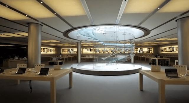 apple-retail-vid.png