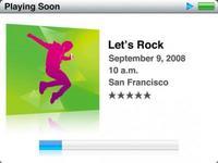 apple-rock.jpg