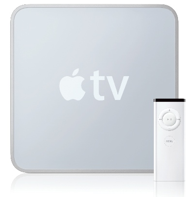 apple-tv-2.jpg