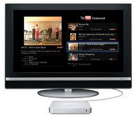 apple-tv-youtube.jpg
