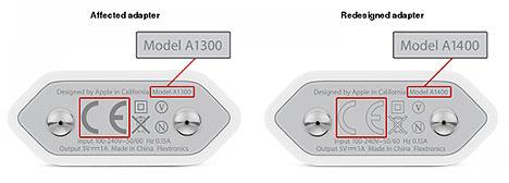 apple-usb-adapter-exchange.jpg