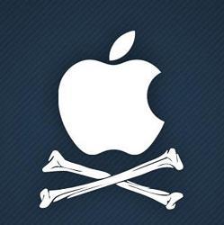 apple-virus-toxic.jpg
