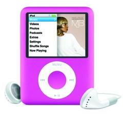 apple_ipod_nano_8gb_pink.jpg