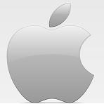 apple_largelogo_crave5.jpg