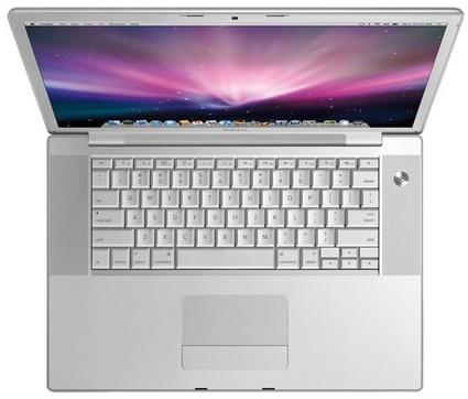 apple_macbook_pro_multitouch_intel_core_2_duo.jpg