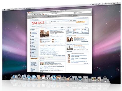 apple_safari_3_1_web_browser.png
