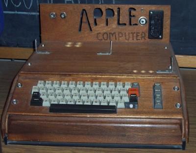 applecomputer.jpg