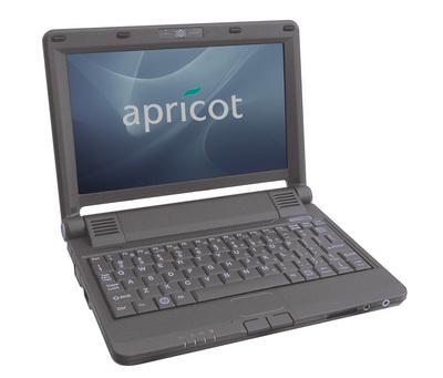 apricot-netbook.jpg