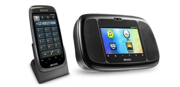 archos-35-home-phone-connect-0.jpg