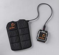 ardica-backpack.jpg