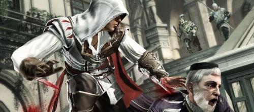 assassins creed 2.jpg