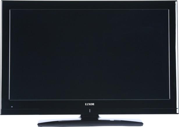 asda-40-inch-tv-pound299-0.jpg